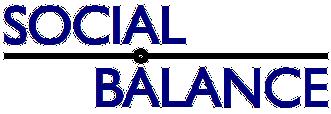 Social Balance Consultancy logo